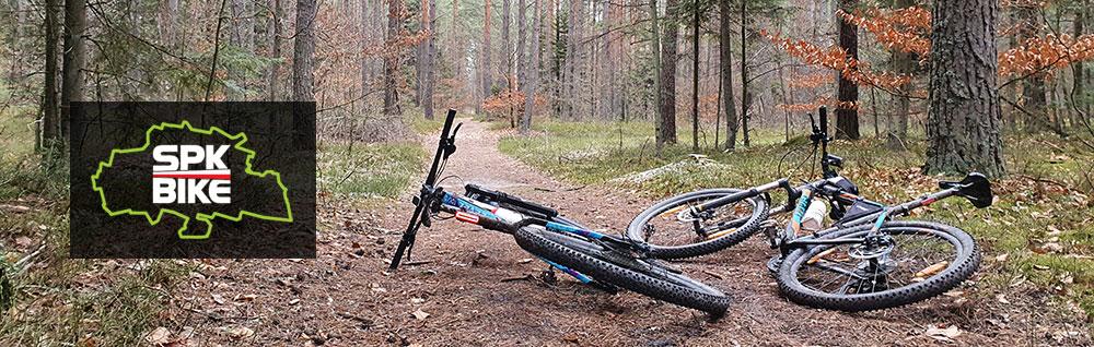 spk bike challenge 2021